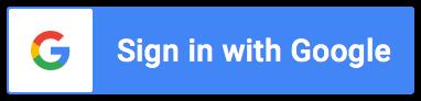 Prijavi se z Google računom