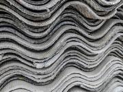 Upravljanje z odpadki in odstranjevanje azbesta
